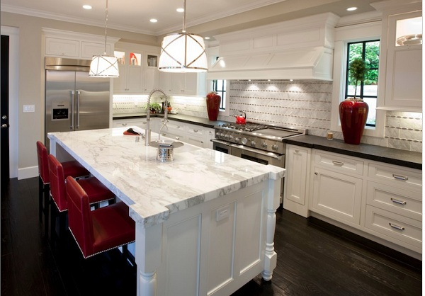 Cabinetry | Haskell Interiors Blog