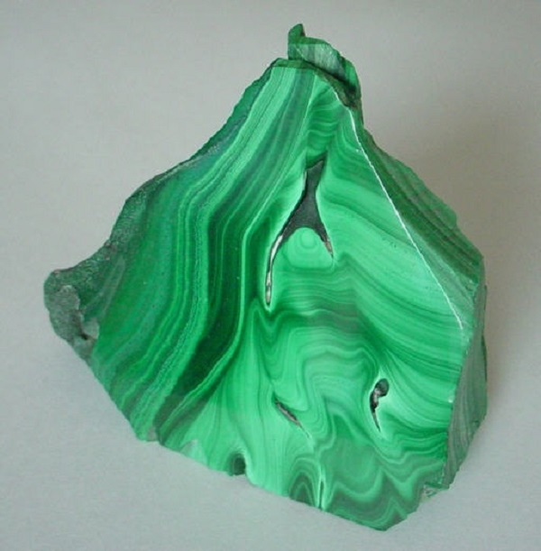 malachite haskell s blog