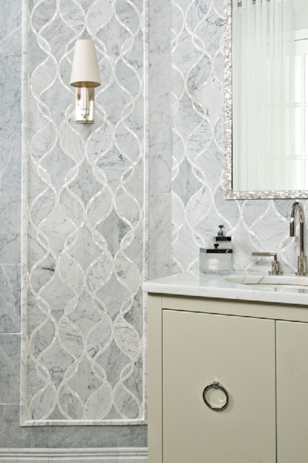Tile Stone Haskell Interiors Blog
