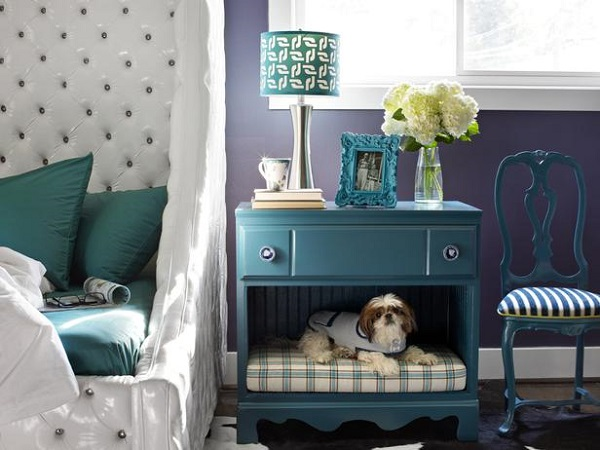 RESIZED.CI-Brian-Flynn_Dresser-Pet-Bed