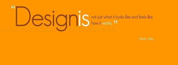 Home design quotes - Home design