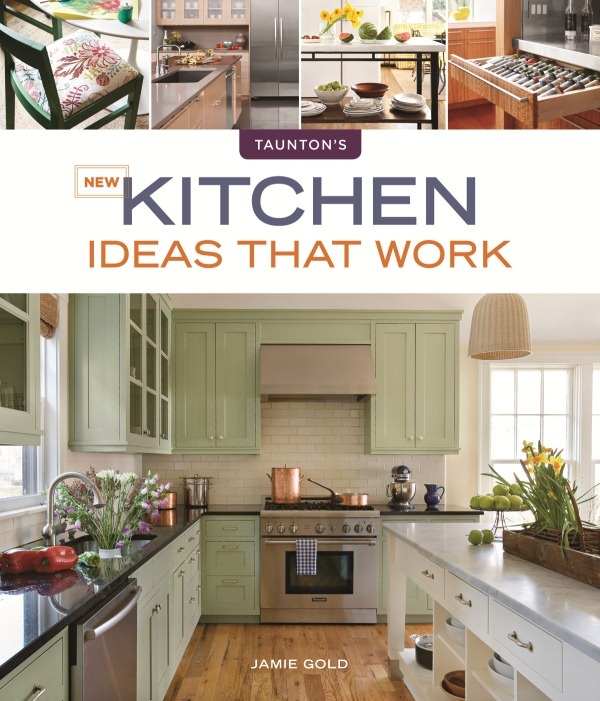Best Kitchen Design Books Home Design Zerius - Best kitchen design books