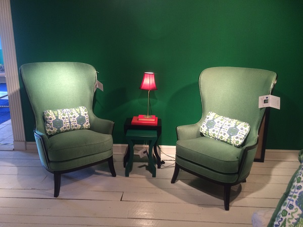 1.green chairs resized