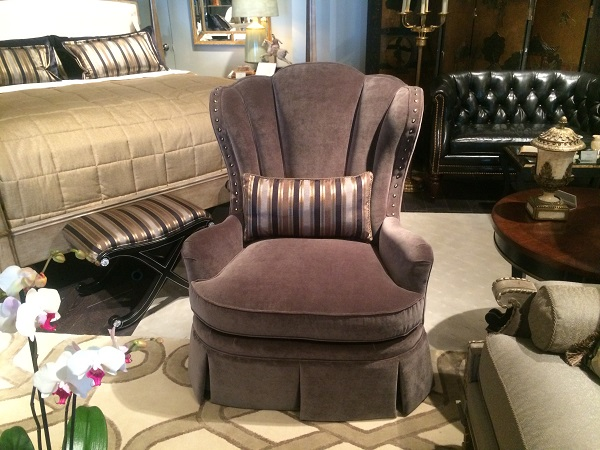 6.brown chair.resized