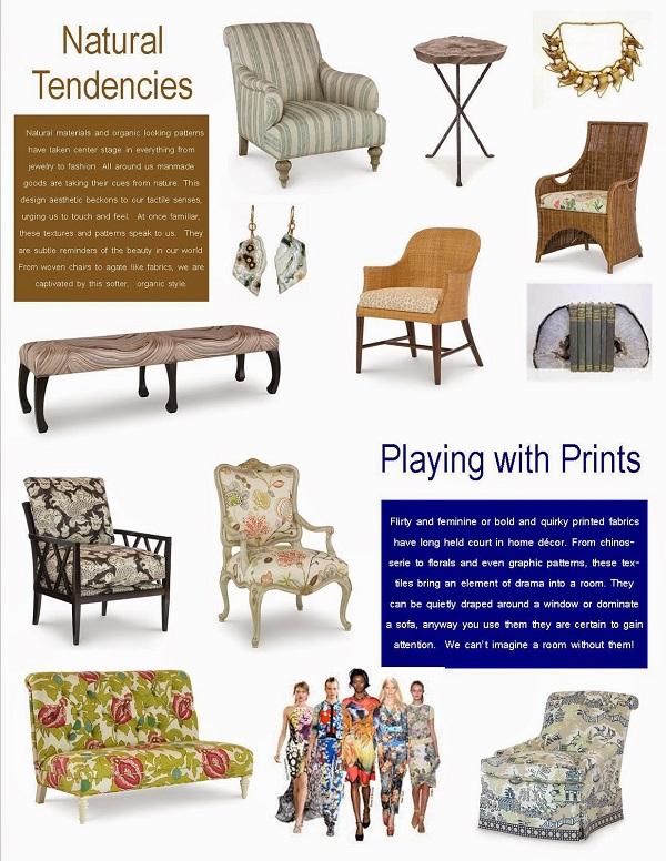 Century furniture.4.Resized
