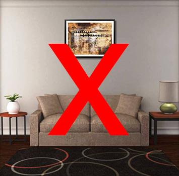 hanging-artwork-wrong1