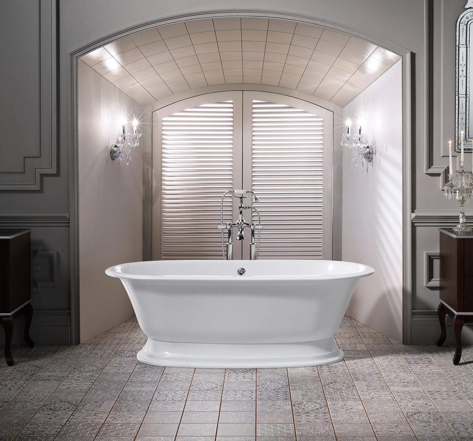 drews tub