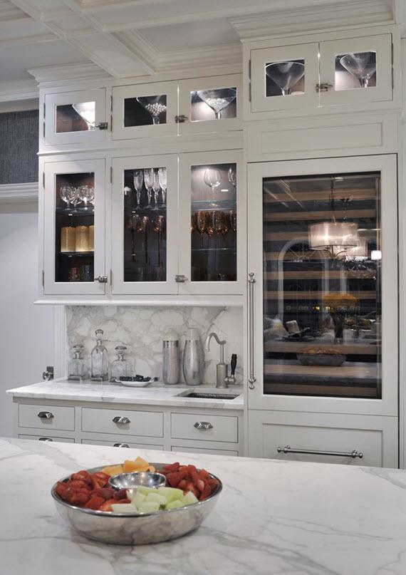 sub-zero-wolf-kitchen-with-wine-refrigerator1
