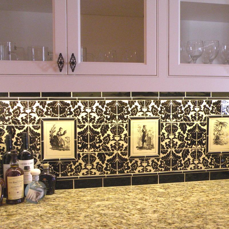 tempest tile ceramic