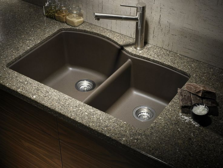 kitchen sink designs australia