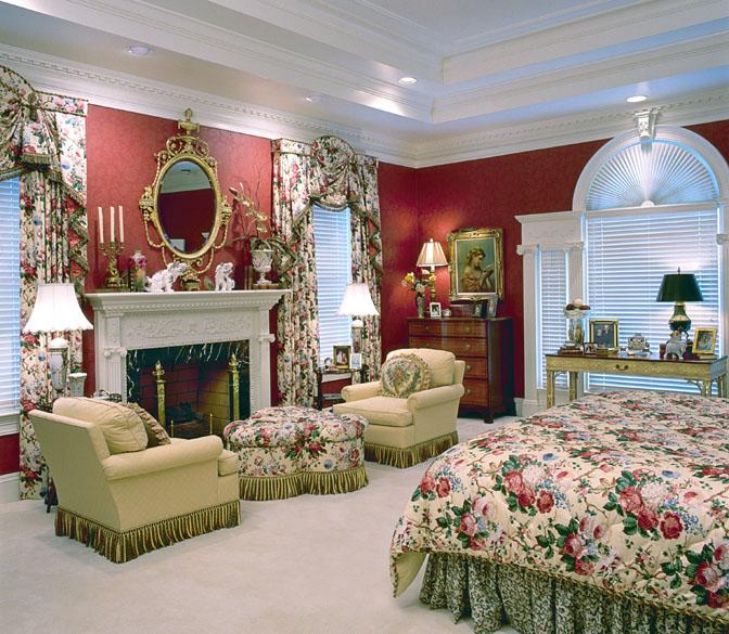 Why Did I Choose Interior Design?