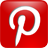Follow Us on Pinterest - Haskell Interiors