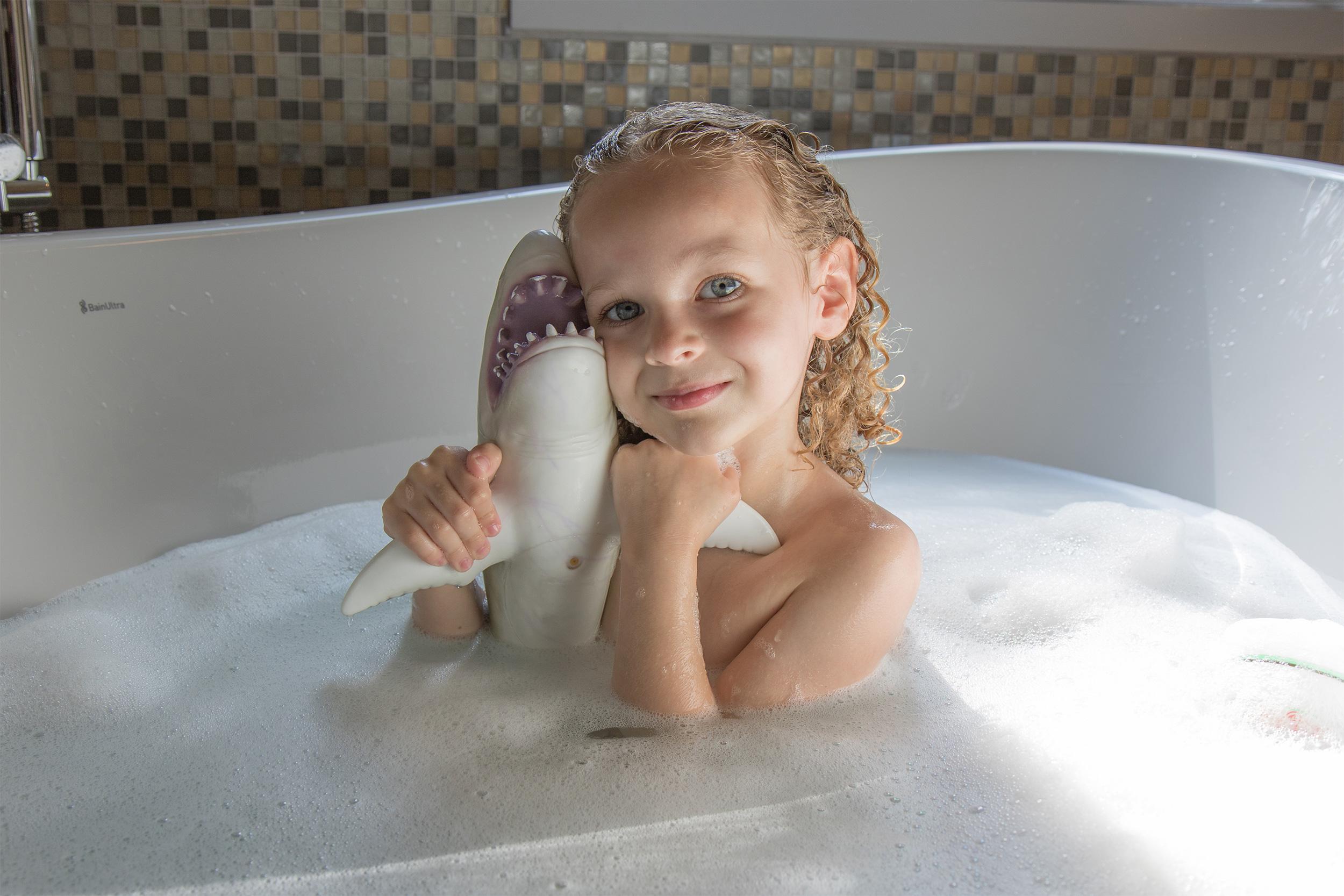 Bain Ultra Bubble Bath