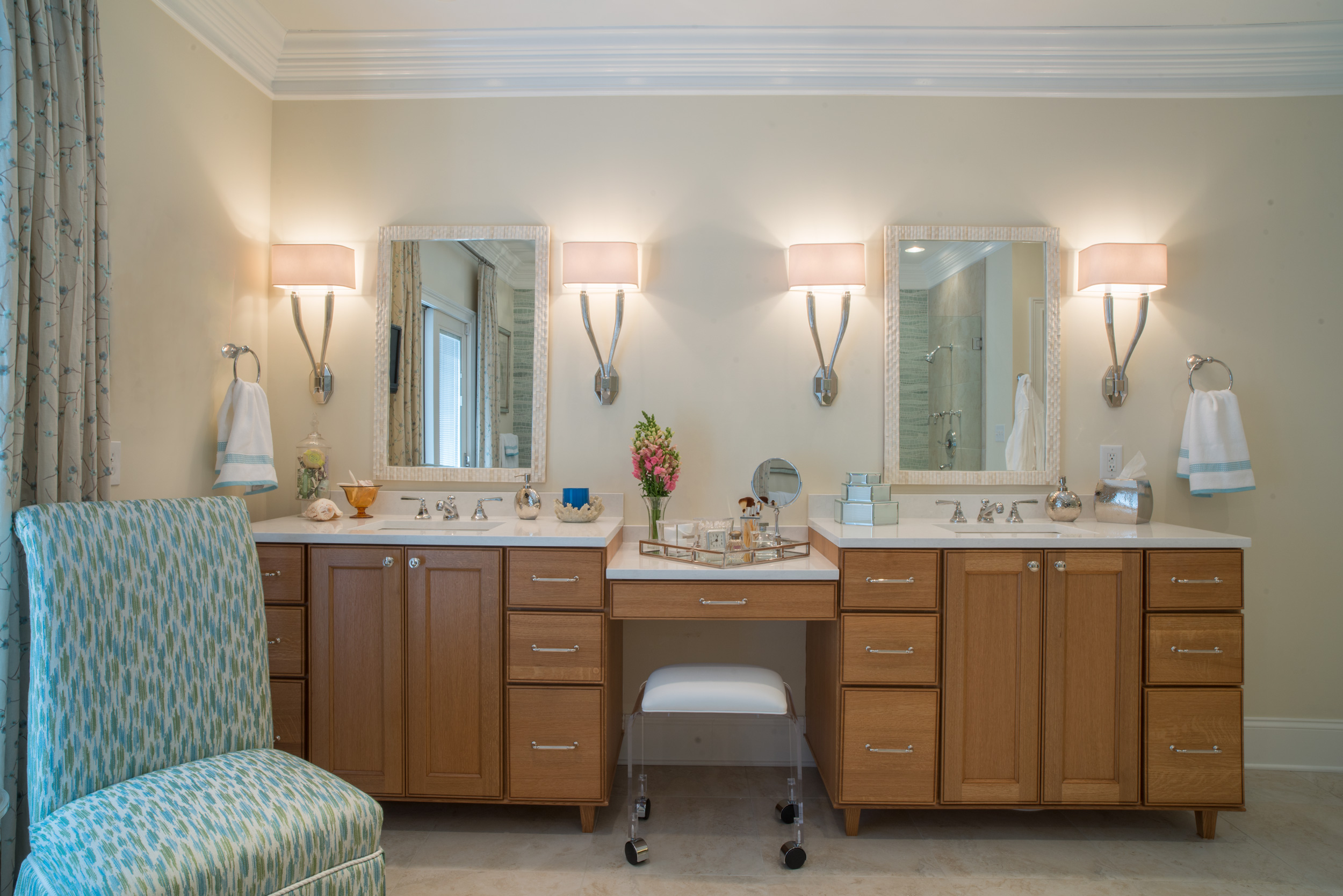 Bathroom Design Knoxille