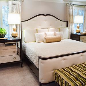 BedroomThumb