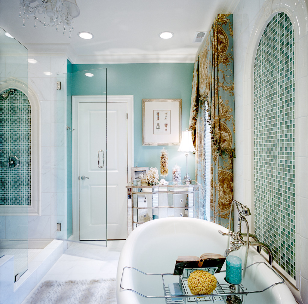 Bathroom Gallery Haskell Interiors