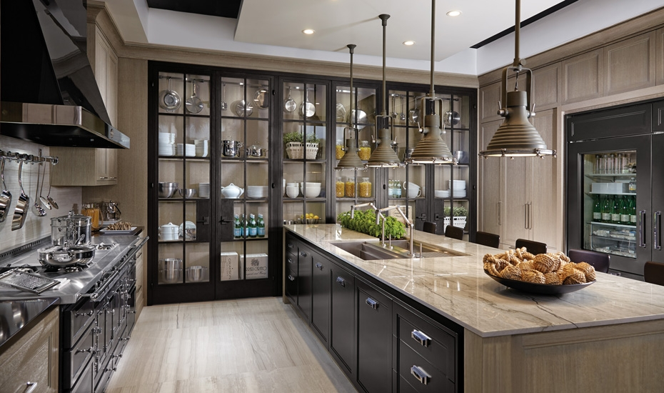 DownsviewKitchenCabinets01