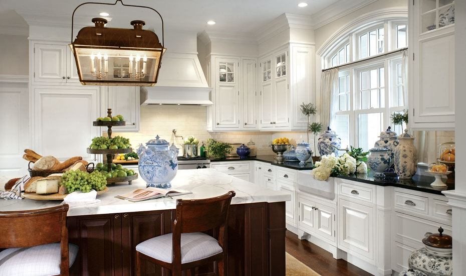 DownsviewKitchenCabinets02