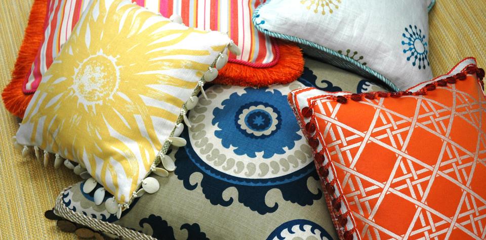 Fabric01475