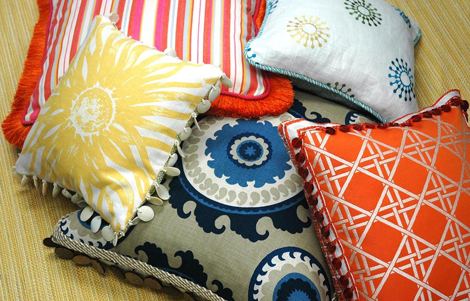 Fabric01615