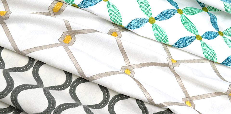Fabric03475