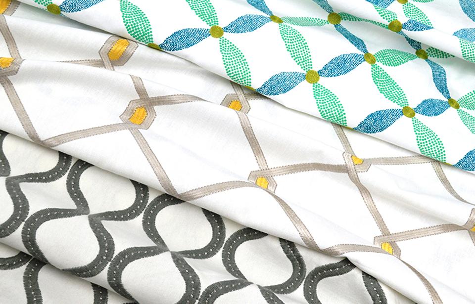 Fabric03615