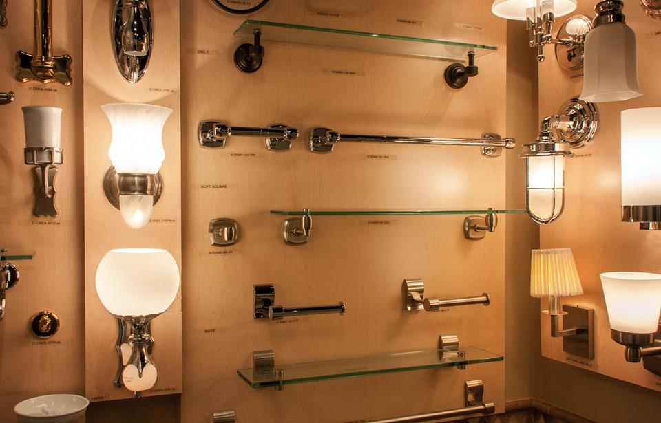 Showroom61514