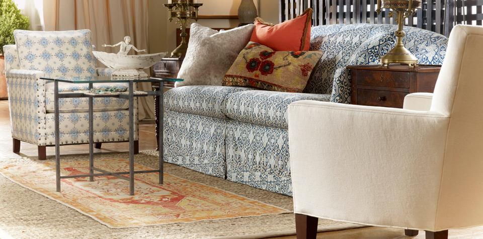 Upholstery02475
