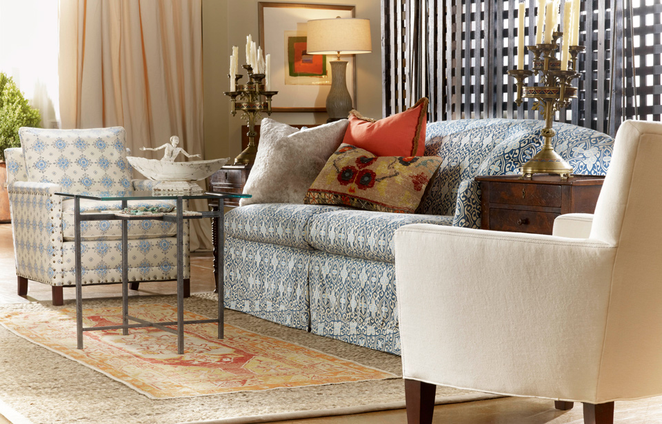 Upholstery02615