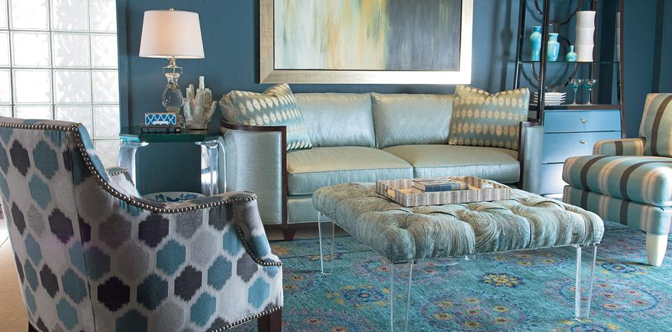 Upholstery03475