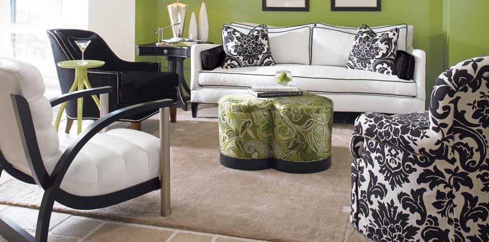Upholstery05475