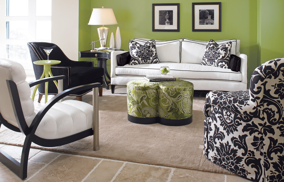 Upholstery05615