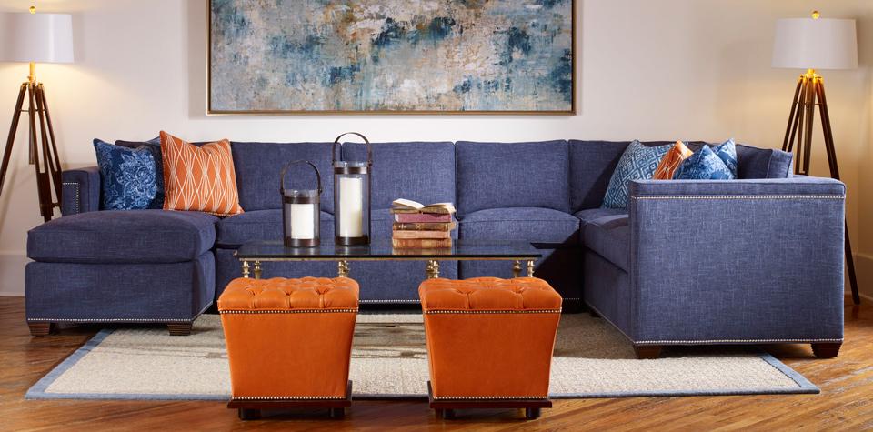 Upholstery08475