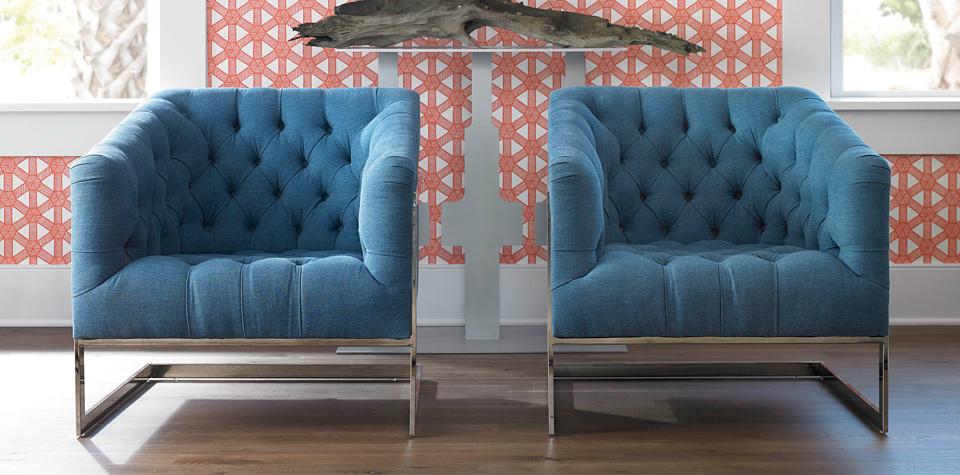 Upholstery475