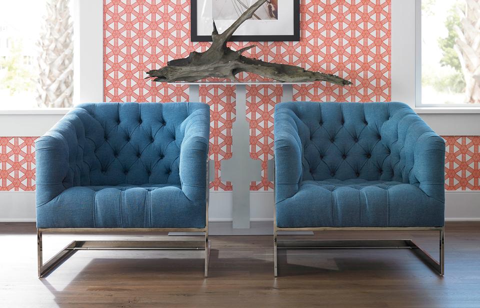 Upholstery615