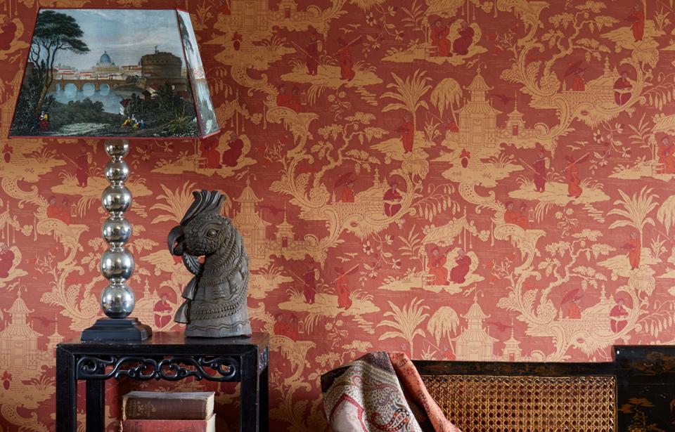 wallcovering03615